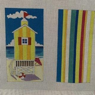 Beach House EY163