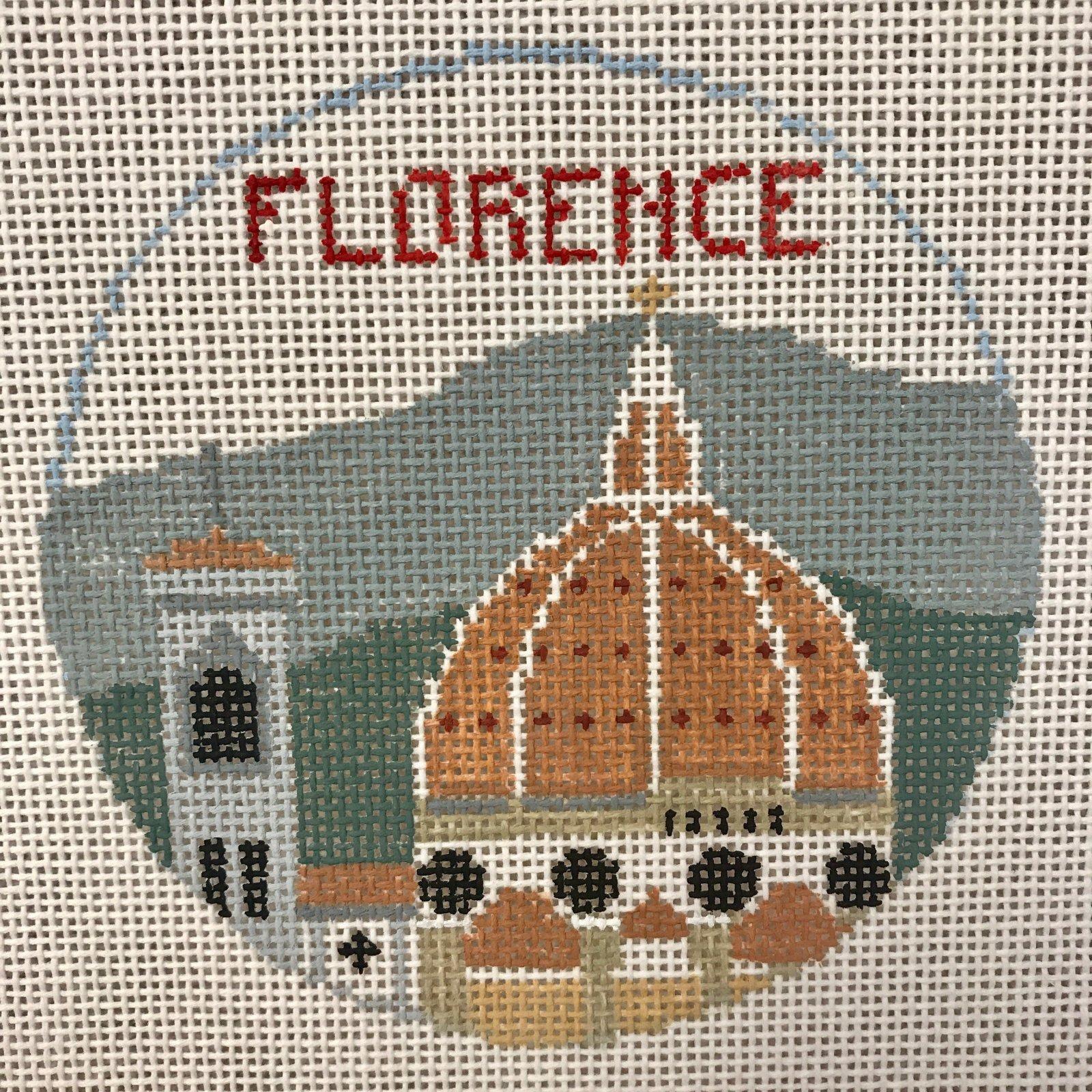 Florence BT248