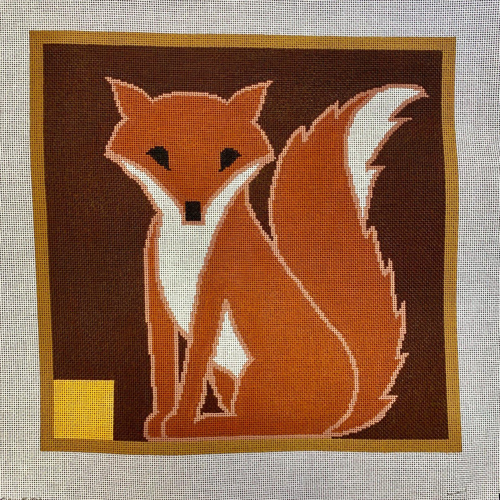 Fox CL506