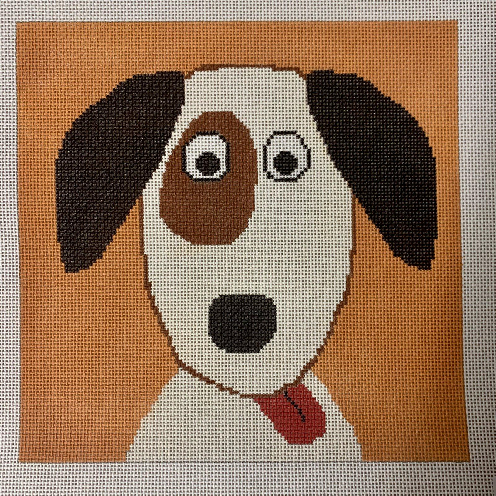 Puppy ASIT334