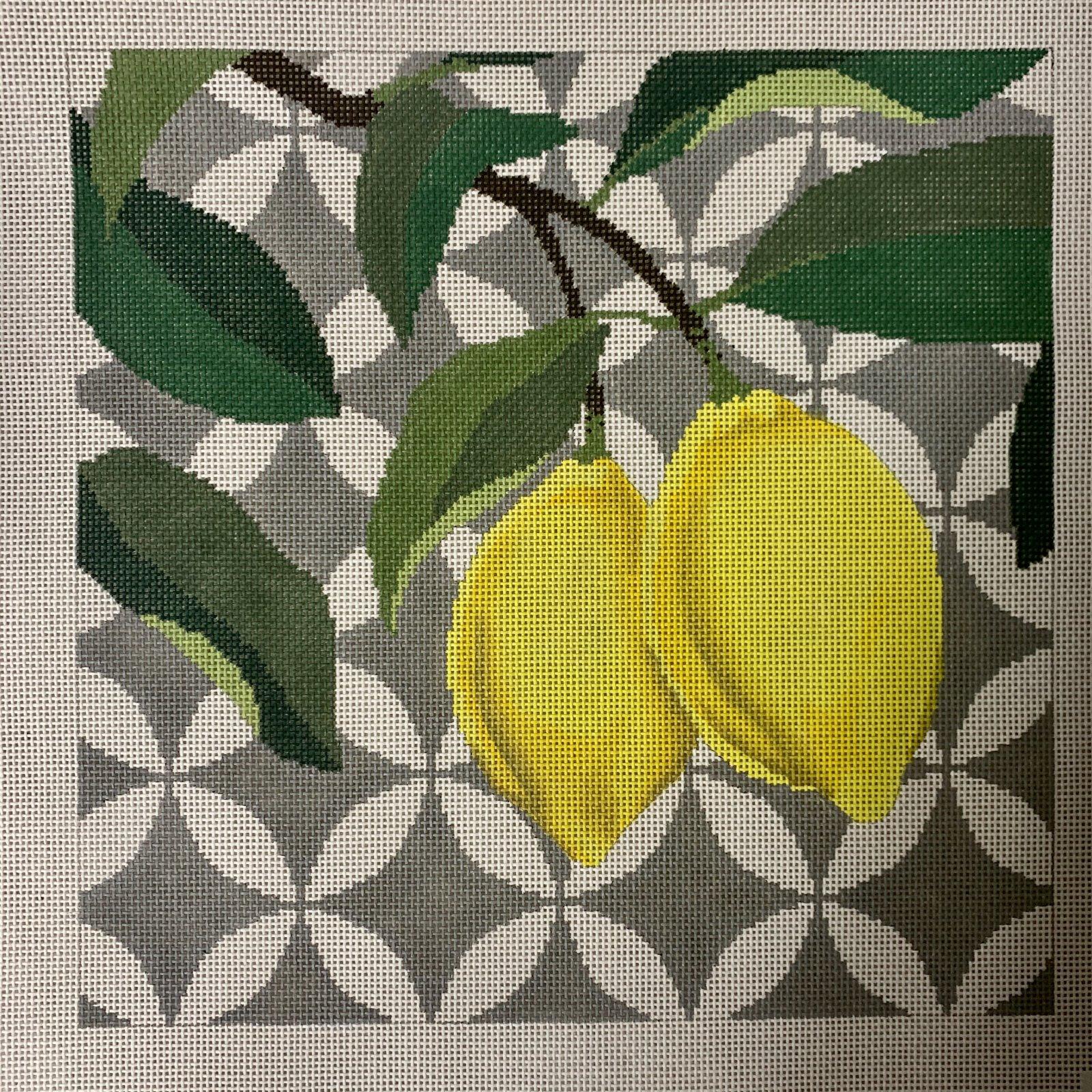Lemons ASIT037