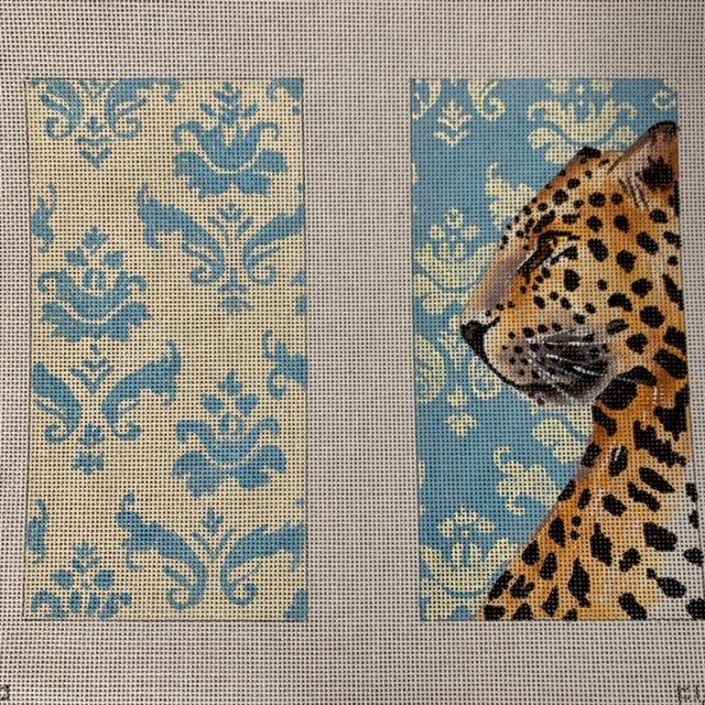 EY227 Leopard