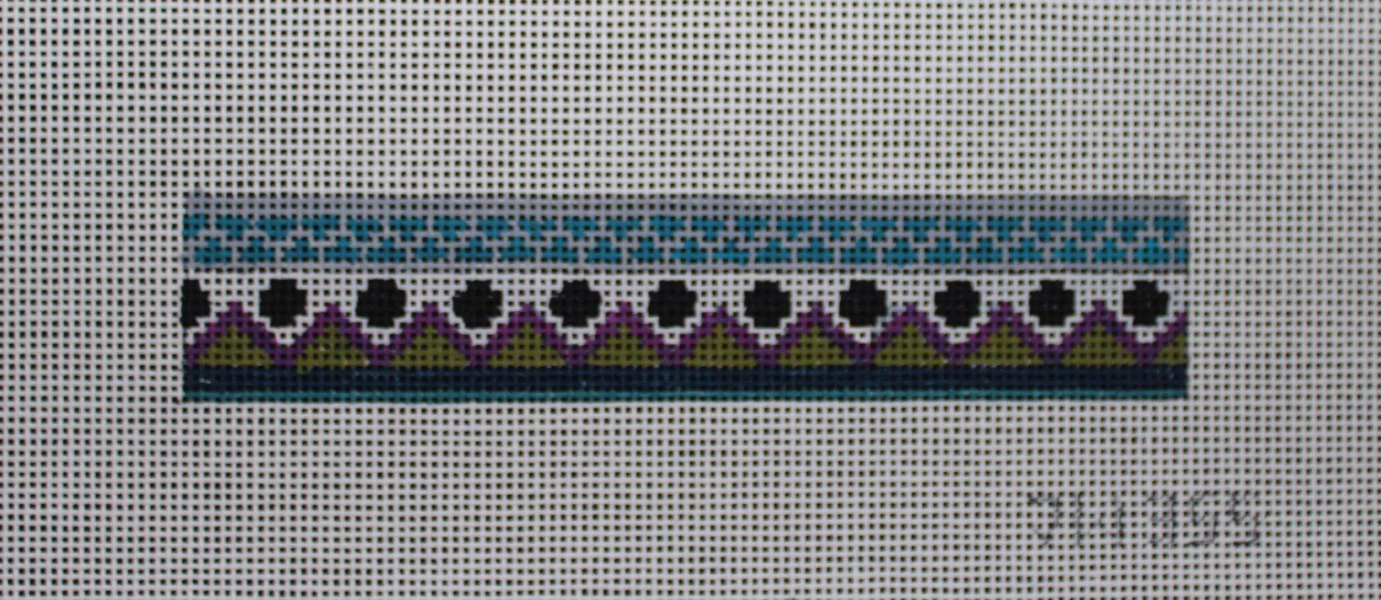 Cuff Bracelet JW355