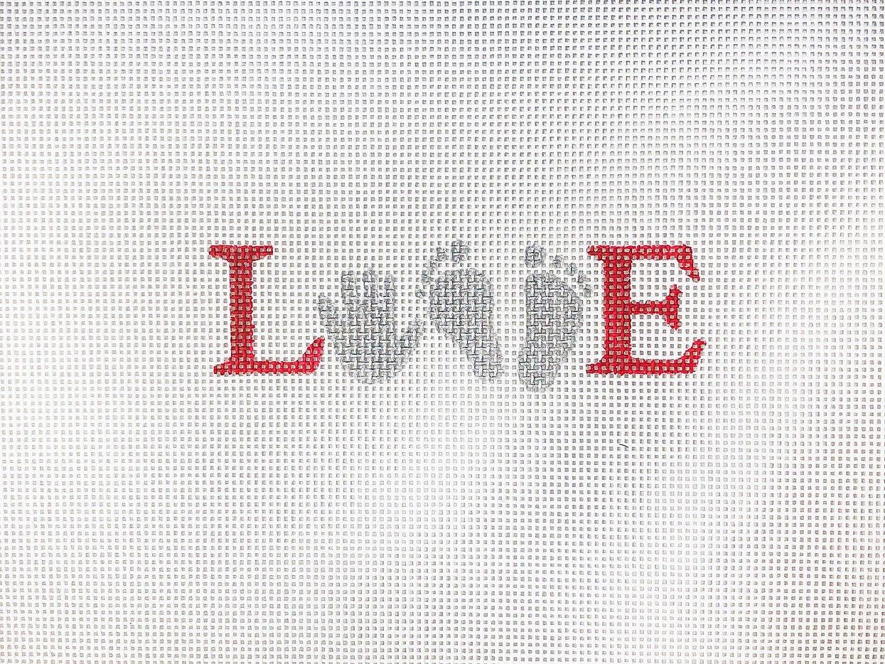 Love Hands & Feet Y-9