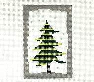 Tree YOP P-CL-Y012
