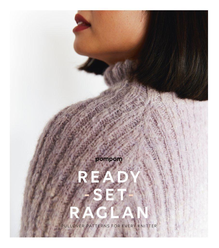 Ready Set Raglan