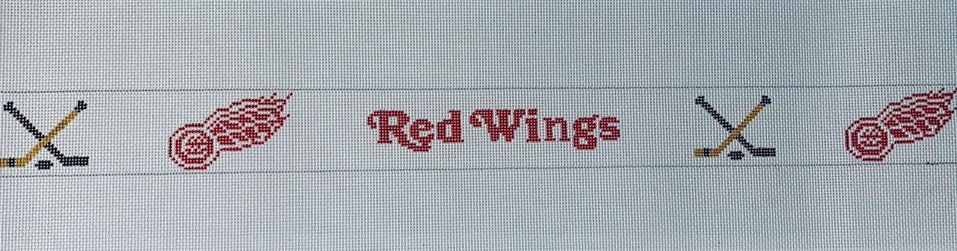 Detroit Red Wings BSK979
