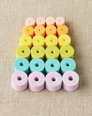 Stitch Stoppers-Colorful