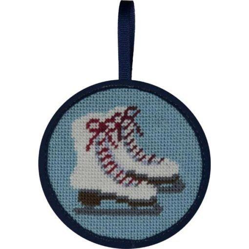 Ice Skates SU7016 Stitch-ups