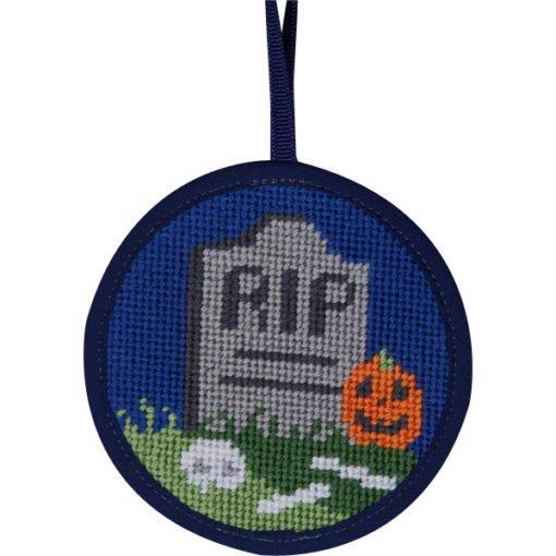 RIP SU7025 Stitch-ups