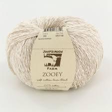 Juniper Moon Zooey