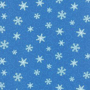 Ho Ho Ho Sky Blue 19704 13