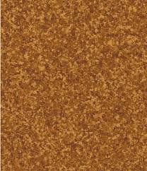 Quilting Temptations 22542 A Nutmeg