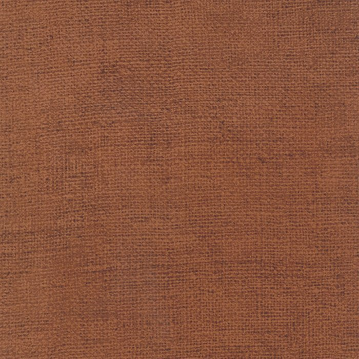 Rustic Weave 32955 15
