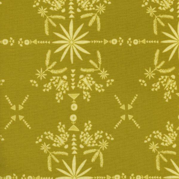 Cotton + Steel Paper Bandana 4017 002