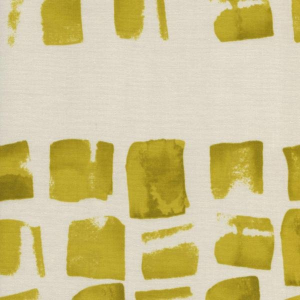 Cotton + Steel Paper Bandana 4021 003