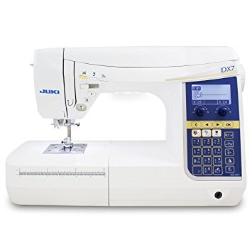 Juki Explore More From This Trusted Quilting And Sewing Machine Custom Used Juki Sewing Machine For Sale