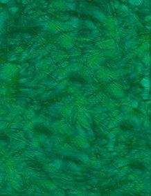 Anthology Lava Batik - Emerald 100Q 1616