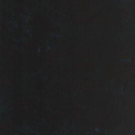 Artisan Batiks: Prisma Dyes BLACK