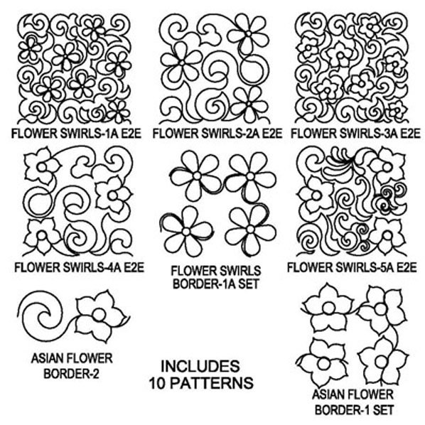 JBDG Asian Flower swirls package-1