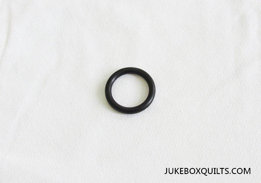 Bobbin Winder O Ring Large