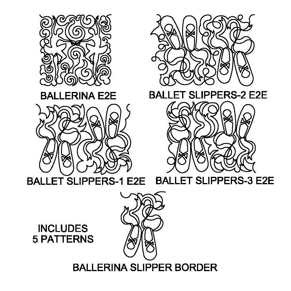 JBDG Ballerina package