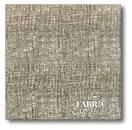 Brushed Denim Dusty Taupe 1501-866