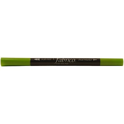 167 Pea Pod - Fabrico Dual Tip Marker