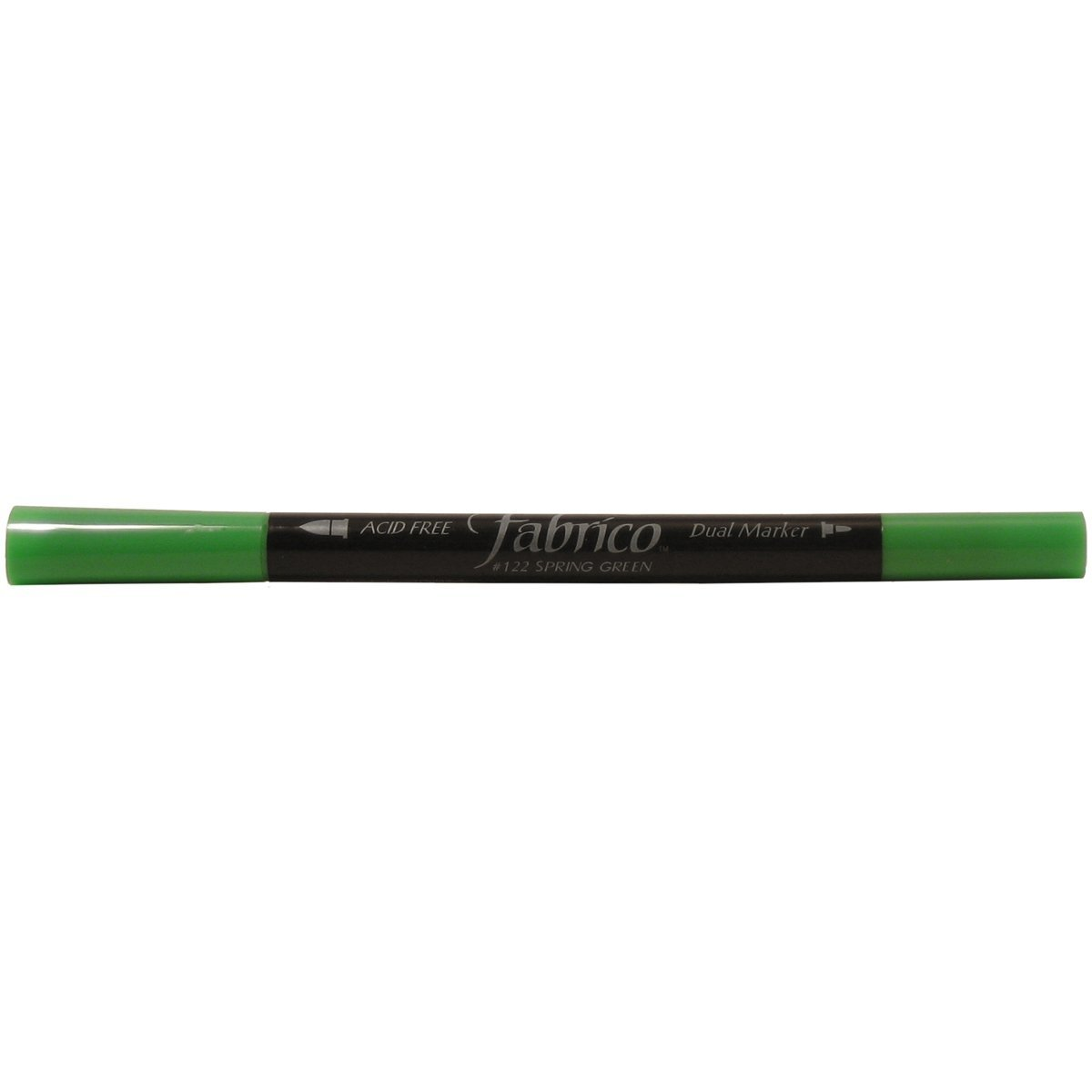 122 Spring Green - Fabrico Dual Tip Marker