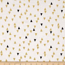 Gold and Bold 40745M 2