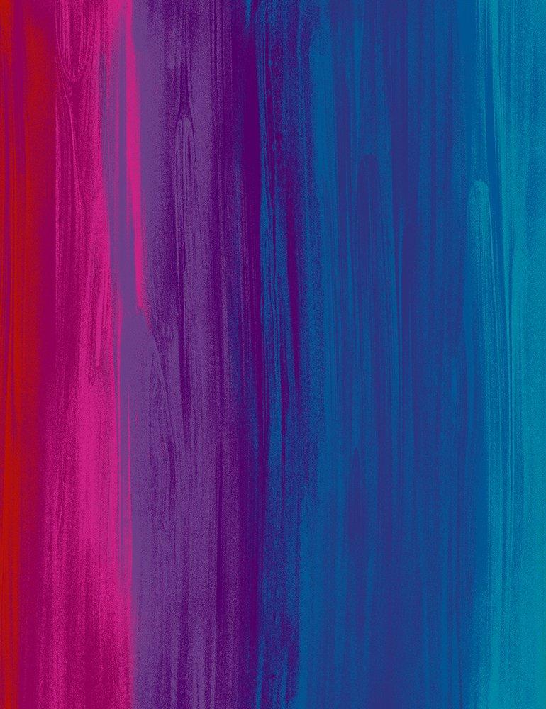 Heart CD6663 Rainbow