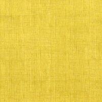 Heath 6883 25 Yellow