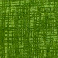 Heath 6883 28 Grass