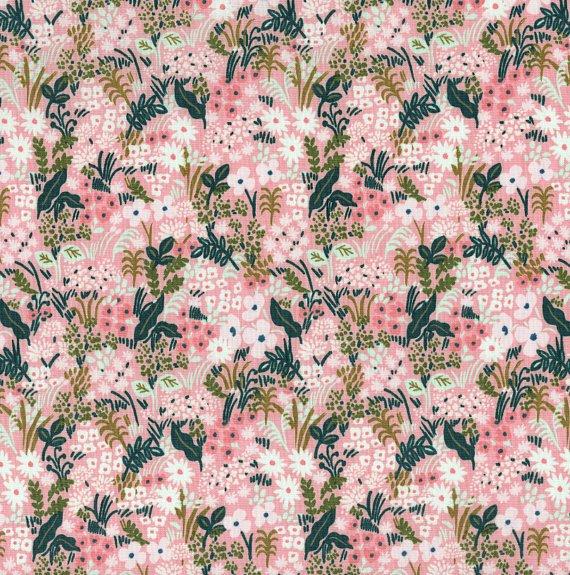 Meadow - Pink  8059