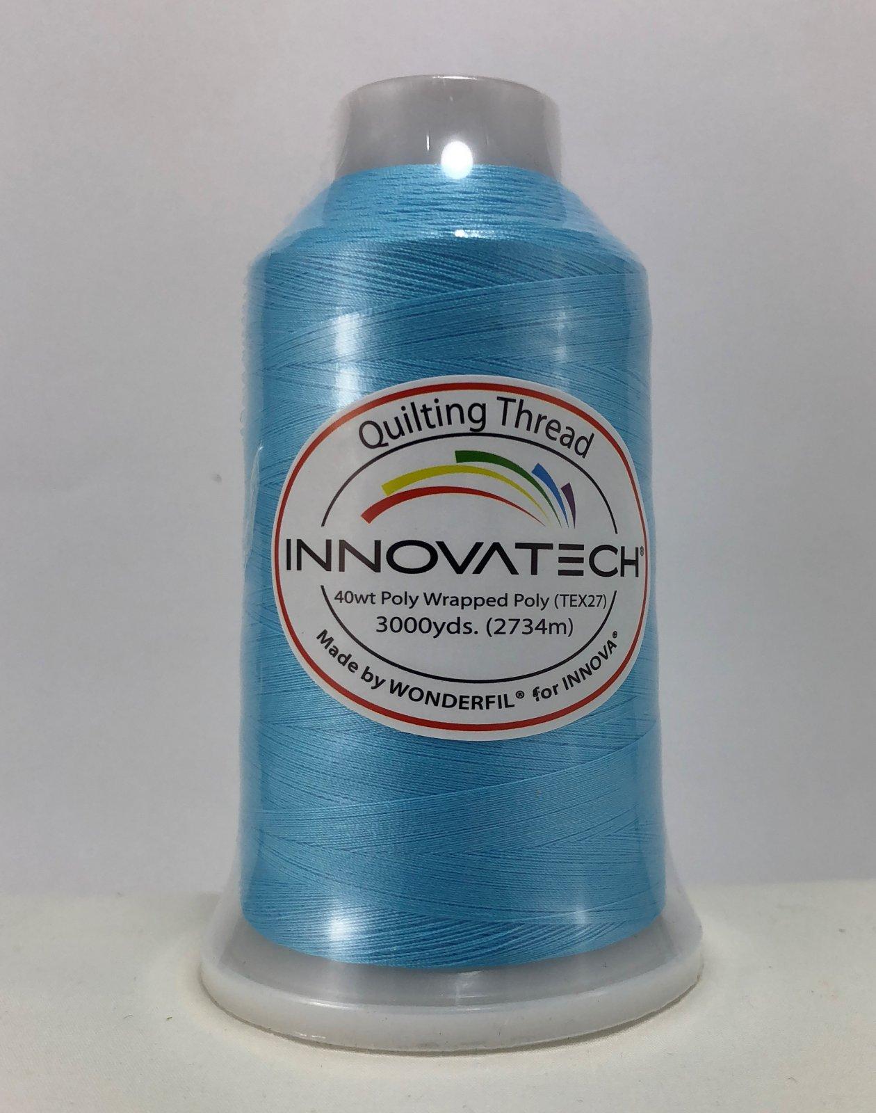 Innovatech THD3047 PW48 OCEAN