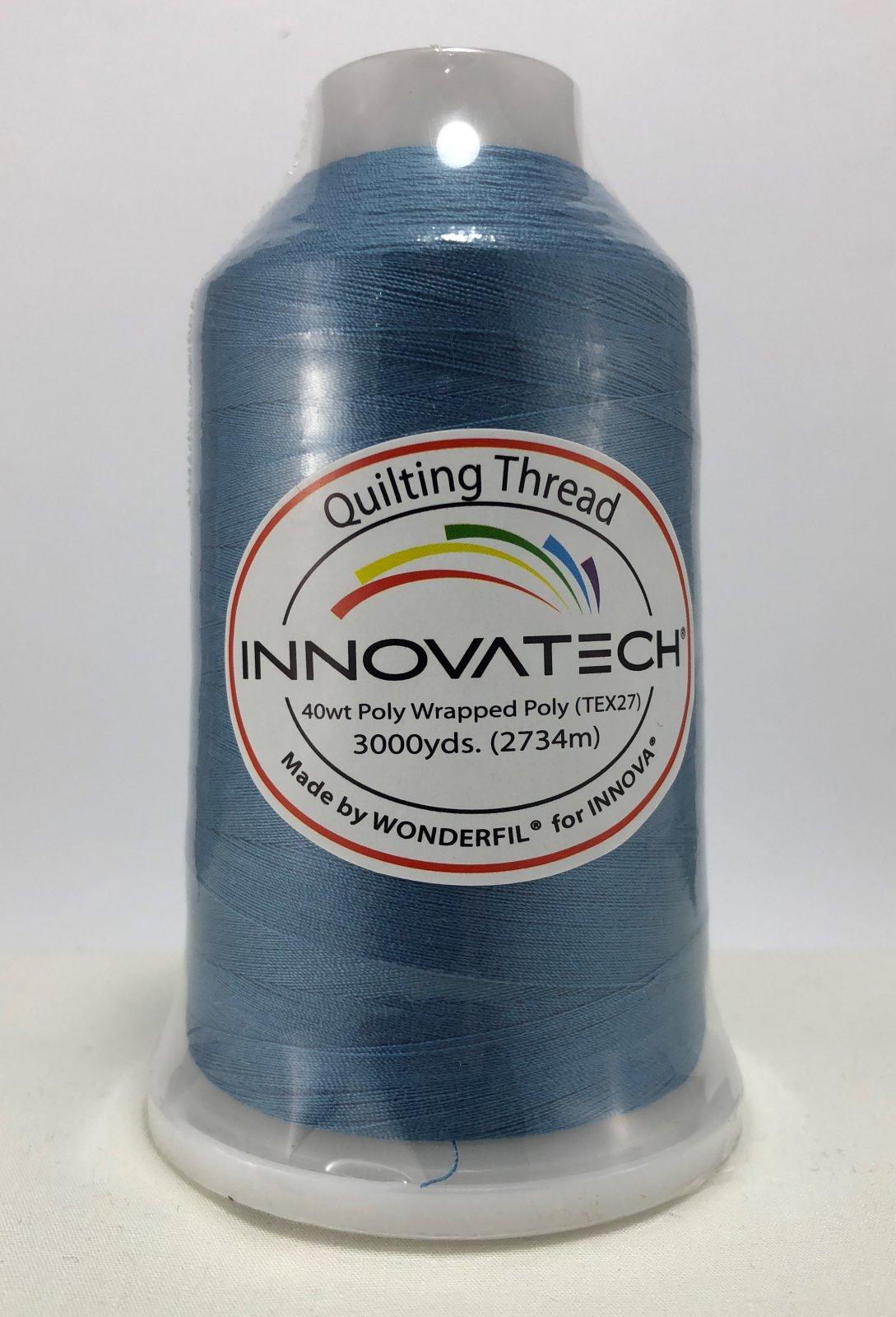 Innovatech THD3002 PW03 LAKE