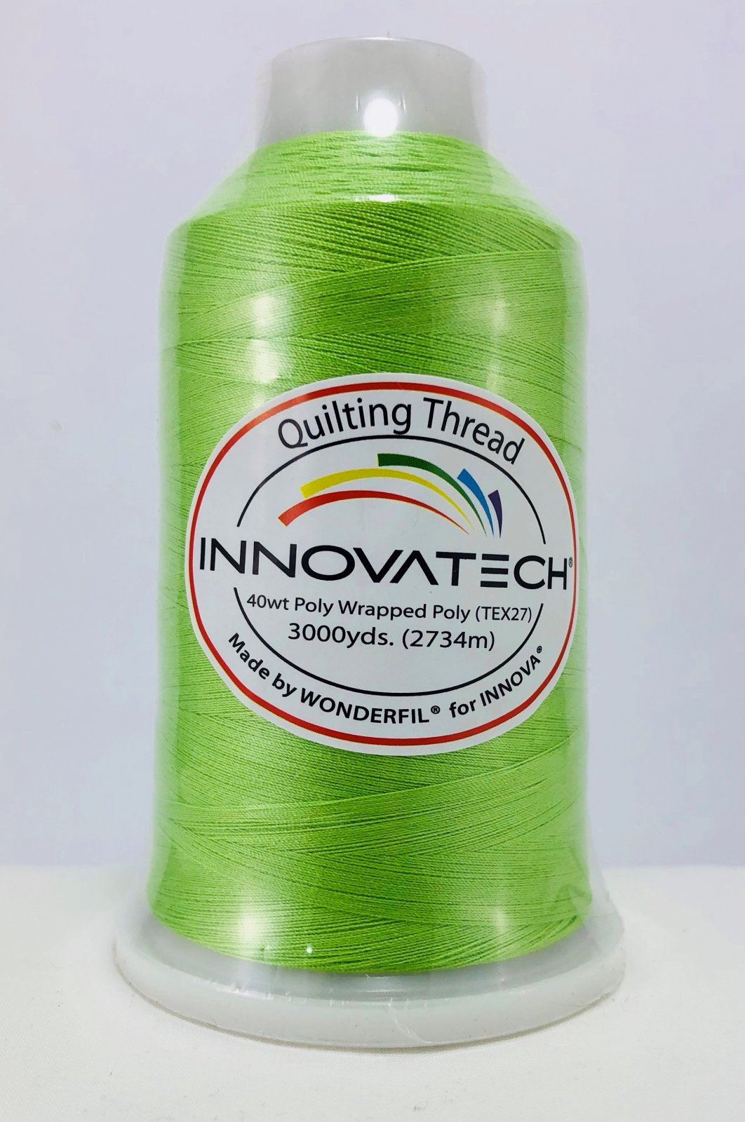 Innovatech THD3048 PW49 LIME