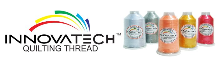 Innovatech Thread - Complete Set