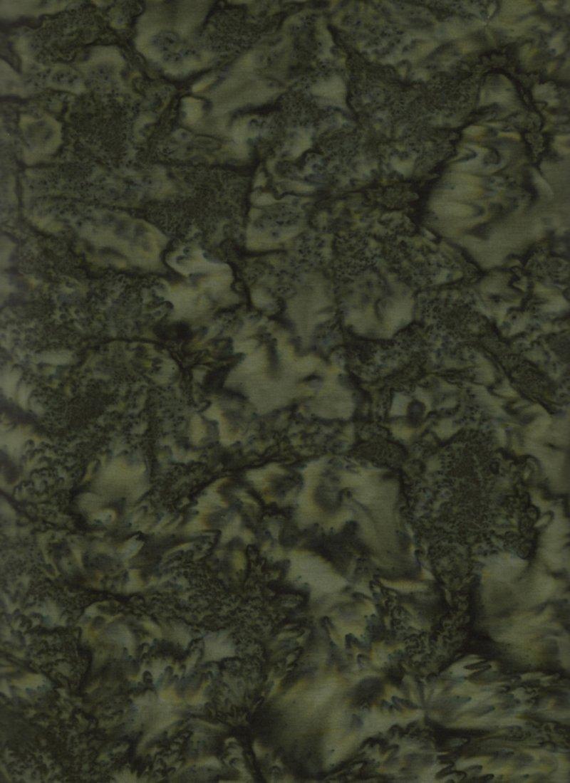 Anthology BeColourful Batik Fall Solids BC61