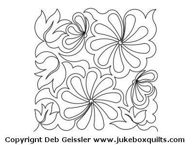 JBDG AE Flower w-butterfly-1A E2E