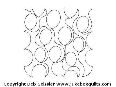 JBDG Balloons-1 E2E