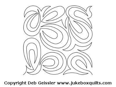 JBDG Chestnut swirls-2 E2E