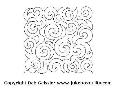 JBDG Debs swirls-1 E2E