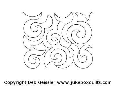JBDG Debs swirls-2 E2E