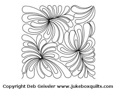 JBDG Feathered fern-2 E2E