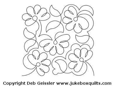JBDG Feathered Flowers-1 E2E