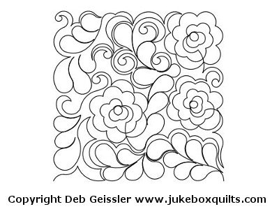 JBDG Feathered Roses -1 E2E