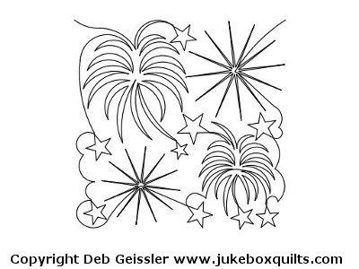 JBDG Fireworks E2E