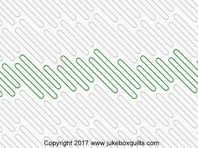 JBKGA Diagonal Cul de Sacs E2E