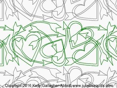 JBKGA HEARTS AND ARROW E2E TRIM